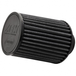 AEM 21-2027BF DryFlow Air Filter