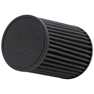 AEM 21-2028BF DryFlow Air Filter