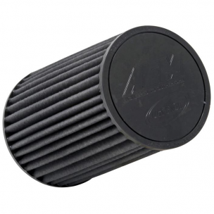 AEM 21-2029BF DryFlow Air Filter