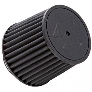 AEM 21-202BF-H DryFlow Air Filter