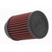 AEM 21-202D-AK DryFlow Air Filter