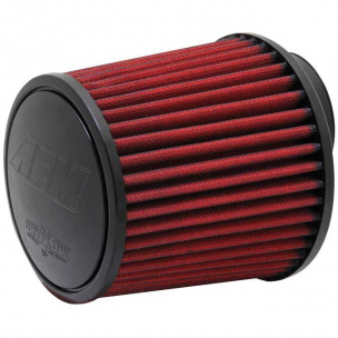 AEM 21-202DOSK DryFlow Air Filter