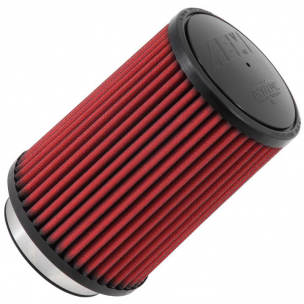 AEM 21-2037D-HK DryFlow Air Filter