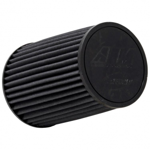 AEM 21-2038BF DryFlow Air Filter