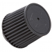 AEM 21-203BF-H DryFlow Air Filter