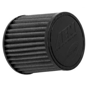 AEM 21-203BF-OS DryFlow Air Filter