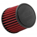 AEM 21-203D DryFlow Air Filter