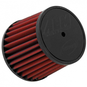 AEM 21-203D-HK DryFlow Air Filter