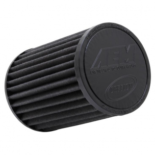 AEM 21-2047BF DryFlow Air Filter