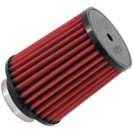 AEM 21-2047D-HK DryFlow Air Filter