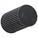 AEM 21-2049BF DryFlow Air Filter