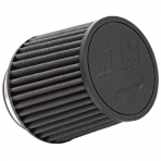 AEM 21-204BF DryFlow Air Filter