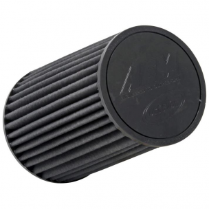 AEM 21-2059BF DryFlow Air Filter