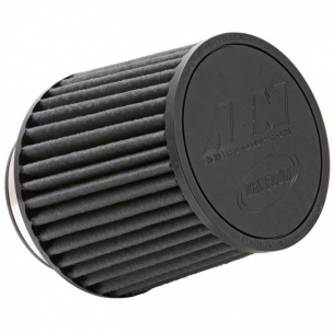 AEM 21-205BF DryFlow Air Filter