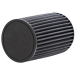 AEM 21-2069BF DryFlow Air Filter