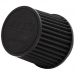 AEM 21-206BF DryFlow Air Filter