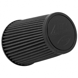 AEM 21-2099BF DryFlow Air Filter