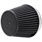 AEM 21-209BF-H DryFlow Air Filter