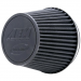 AEM 21-209DBF DryFlow Air Filter