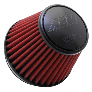 AEM 21-209EDK DryFlow Air Filter