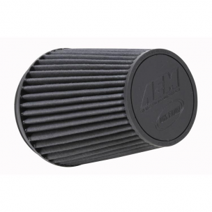 AEM 21-2100BF DryFlow Air Filter