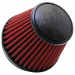 AEM 21-210EDK DryFlow Air Filter