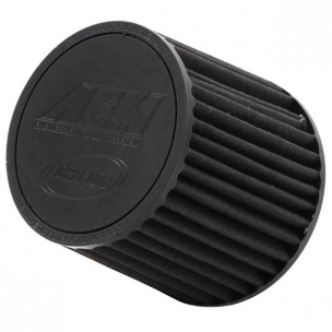 AEM 21-2110BF DryFlow Air Filter