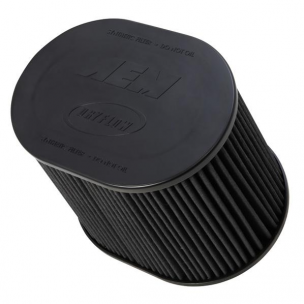 AEM 21-2259BF DryFlow Air Filter