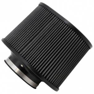 AEM 21-2267BF DryFlow Air Filter