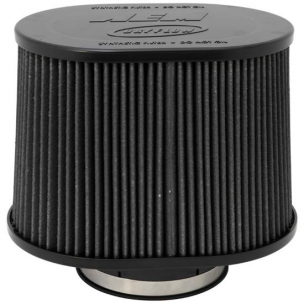 AEM 21-2277BF DryFlow Air Filter