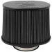 AEM 21-2278BF DryFlow Air Filter