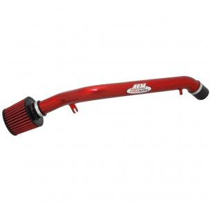 AEM 21-401R Cold Air Intake System