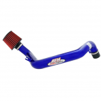 AEM 21-404B Cold Air Intake System