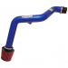 AEM 21-406B Cold Air Intake System
