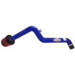 AEM 21-408B Cold Air Intake System