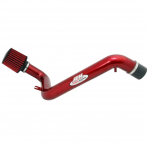 AEM 21-412R Cold Air Intake System