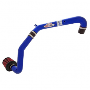 AEM 21-413B Cold Air Intake System