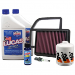 K&N 85-0001 Single Maintenance Kit
