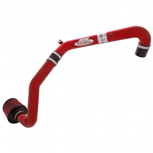 AEM 21-413R Cold Air Intake System