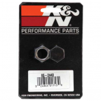 K&N 85-2440 Oxygen Sensor Bushing and Plug