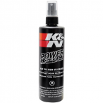 K&N 99-0606 Air Filter Cleaner - 12oz Pump Spray