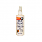 K&N 99-0606EU Air Filter Cleaner - 12oz Pump Spray - International
