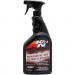 K&N 99-0624 Filter Cleaner, Synthetic, 32oz Spray