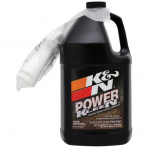 K&N 99-0635 Power Kleen, Air Filter Cleaner - 1 gal