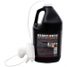 K&N 99-0638 Heavy Duty Filter Cleaner, DryFlow 1 Gal, 128 oz