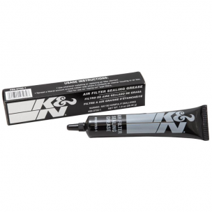 K&N 99-0703-1 Sealing Grease - 1oz