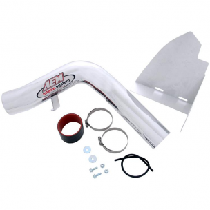 AEM 21-426P Cold Air Intake System Upgrade