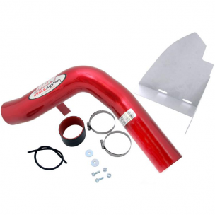AEM 21-426R Cold Air Intake System Upgrade