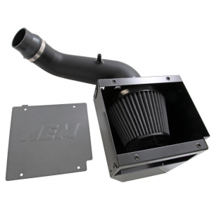 AEM 21-429DS Cold Air Intake System