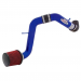 AEM 21-433B Cold Air Intake System